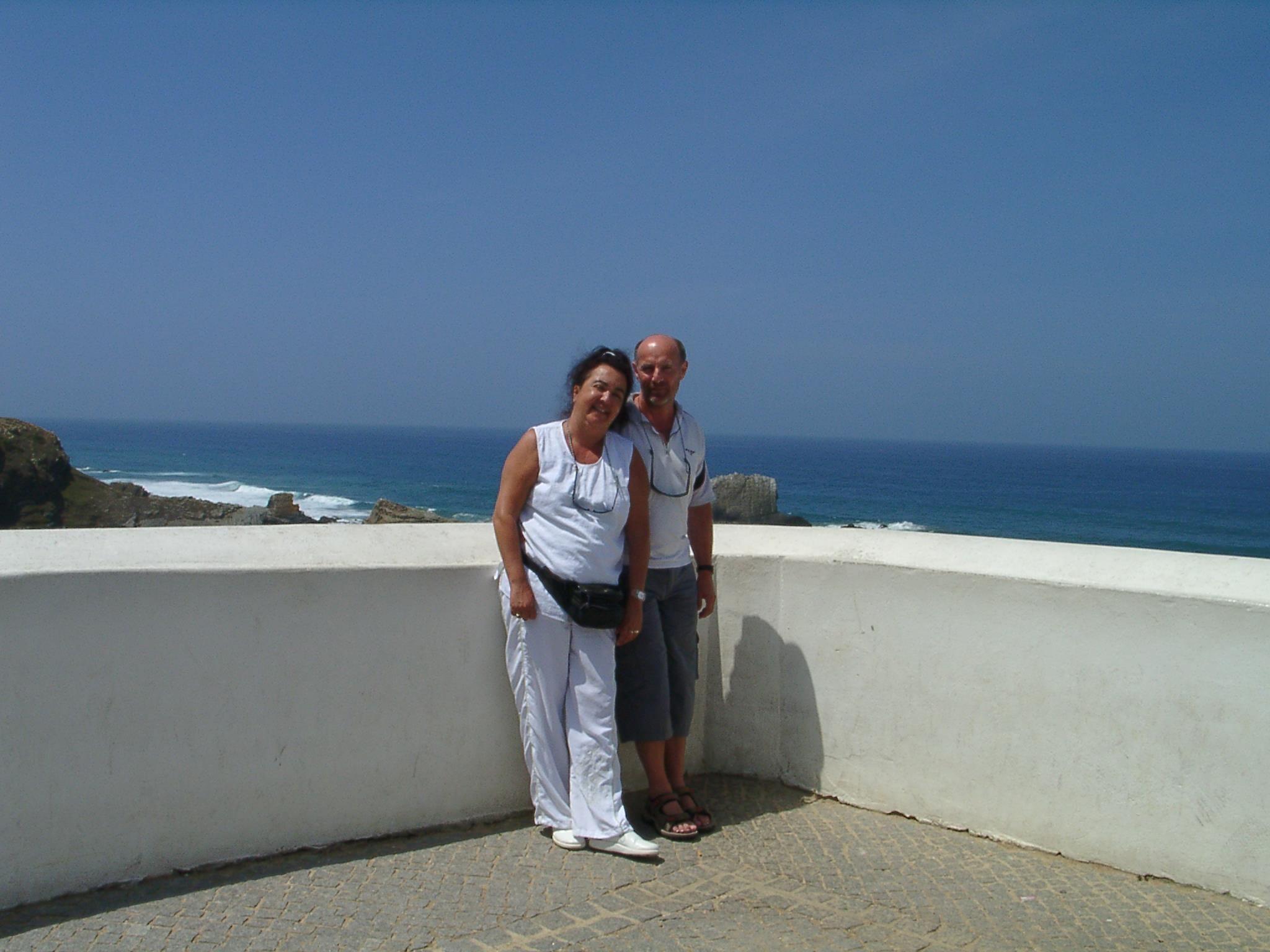 Ferienhauser Belomonte In Portimao Algarve