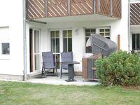 Seepark Bansin App. 1102, Stelkens, Appartement 1102 in Bansin (Seebad) - kleines Detailbild