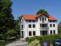 Haus auf der Höhe, *****Bellle Etage in Heringsdorf (Seebad) - kleines Detailbild