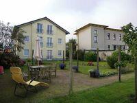 Aweshof, Ferienwohnung in Heringsdorf (Seebad) - kleines Detailbild