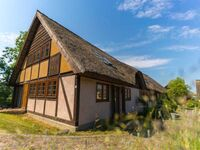 Alte Scheune, Ferienwohnung 2 in Loddin (Seebad) - kleines Detailbild
