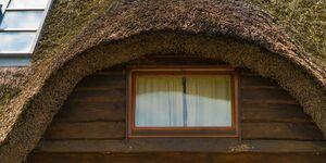 Alte Scheune, Maisonette 1 in Loddin (Seebad) - kleines Detailbild