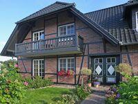 Haus Gode Tied**** F 555 Wohnung 1 im EG mit Terrasse, EG 01 in Sellin (Ostseebad) - kleines Detailbild