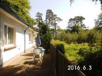 Ferienwohnungen SE-BR, Ferienwohnung  Brandt 45043 in Sellin (Ostseebad) - kleines Detailbild