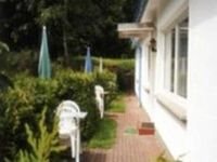 Ferienwohnungen SE-BR, Ferienwohnung  Brandt 45228 in Sellin (Ostseebad) - kleines Detailbild