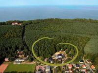 MeerSein Naturresort, XL Zimmer *** 25 in Ückeritz (Seebad) - kleines Detailbild