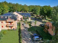 MeerSein Naturresort, XL Zimmer *** 34 in Ückeritz (Seebad) - kleines Detailbild