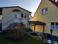 Zimmervermietung Frank Lemke - Ahlbeck, Ferienhaus in Ahlbeck (Seebad) - kleines Detailbild