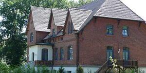 Rügen-Fewo 120, Fewo 1 in Garz auf Rügen - kleines Detailbild