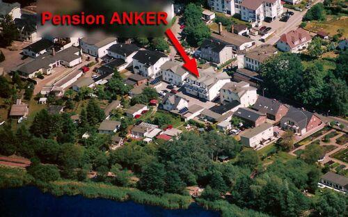 Pension Anker, Dop.Zim. 23