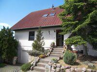 Gilgenast, Brigitte, Ferienwohnung in Pudagla - Usedom - kleines Detailbild