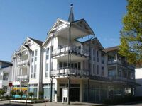 Appartementhaus Mecklenburg, MB App. 02 in Göhren (Ostseebad) - kleines Detailbild