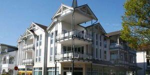 Appartementhaus Mecklenburg, MB App. 08 in Göhren (Ostseebad) - kleines Detailbild