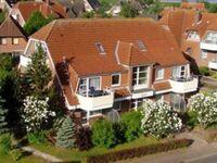 Appartementhaus 'Sarah', C1 - Studio in Büsum - kleines Detailbild