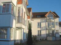 Ferienwohnung Haus 'Granitzblick'  SE- WE 10, Ferienwohnung Granitzblick Böhmer in Sellin (Ostseebad) - kleines Detailbild