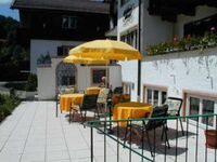 Gästehaus Schreier, Ferienwohnung 1 identisch in Bad Wiessee - kleines Detailbild