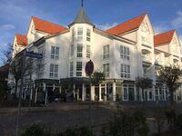 Ferienwohnung Haus 'Baltic'  SE- Guckeisen WE 18, Ferienwohnung 18 Guckeisen Baltic in Sellin (Ostseebad) - kleines Detailbild