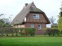 Haus Ostseeblick   WE5459, Haus Ostseeblick  WE5459 in Dranske auf Rügen - kleines Detailbild
