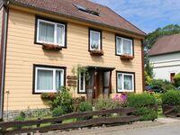Haus Reese, Ferienwohnung Bianca in Buntenbock - kleines Detailbild
