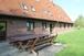 Gästehaus Am Krevtsee Langhagen P 357, Fewo bis 4