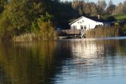 Haus am Selliner See