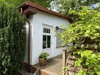 'Ferienhaus Dienst', Ferienhaus 7 in Bansin (Seebad) - kleines Detailbild