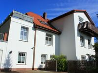 'Ferienhaus Dienst', Ferienwohnung 3 in Bansin (Seebad) - kleines Detailbild