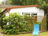 'Ferienhaus Dienst', Ferienwohnung 2 in Bansin (Seebad) - kleines Detailbild