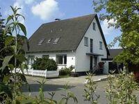 (STOE3) Ferienwohnung Waack, STOE3 in Niendorf-Ostsee - kleines Detailbild