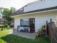 (AMW5d) Ferienwohnung Walter, AMW5d in Niendorf-Ostsee - kleines Detailbild