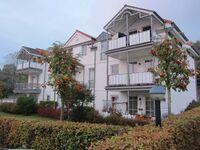 Ferienwohnung  WE 7 SE-BR, Ferienwohnung Brandt,U in Sellin (Ostseebad) - kleines Detailbild