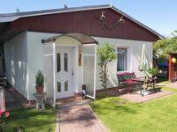 Ferienhaus Madeya in Ahlbeck (Seebad) - kleines Detailbild