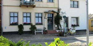 Hotel 'Spitzenhörnbucht', Apartment in Wolgast - kleines Detailbild