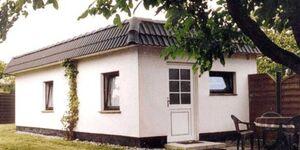Ferienhaus Karger, Ferienhaus in Sagard auf Rügen - kleines Detailbild