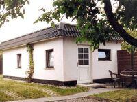 TSS Ferienhaus Karger, FH in Sagard auf Rügen - kleines Detailbild