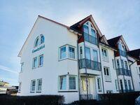 Ferienwohnung Haus 'Granitzblick'  SE- WE 9, Ferienwohnung Granitzblick Behle in Sellin (Ostseebad) - kleines Detailbild
