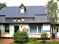 Pension in Prerow, 09 - Zweibettzimmer in Prerow (Ostseebad) - kleines Detailbild