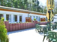FeWo Dünenhaus, Ferienwohnung 1 in Ückeritz (Seebad) - kleines Detailbild
