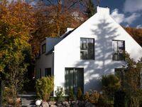 Ferienhaus   Sonnensteg 23  SE, Ferienwohnung 1 in Sellin (Ostseebad) - kleines Detailbild
