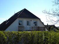 Ferienwohnung in Lancken-Granitz  SE-MOE, Ferienwohnung Möller in Lancken-Granitz auf Rügen - kleines Detailbild