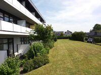 Ferienwohnung Koje in Schönhagen (Ostseebad) - kleines Detailbild