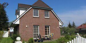 Ferienhaus im Lieper Winkel, Ferienhaus in Warthe - kleines Detailbild
