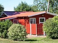 Frehmeyer, Karin, Ferienhaus in Lindewitt - kleines Detailbild