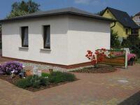Tzschirch, Sabine, 3-Raum-Ferienwohnung in Koserow (Seebad) - kleines Detailbild