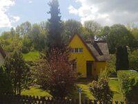 Ferienhaus Juhnke, Ferienhaus in Kamminke - kleines Detailbild