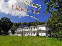 Ferienwohnungen am Sportplatz SE, Ferienwohnung WE 9 in Sellin (Ostseebad) - kleines Detailbild