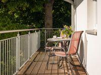Ferienwohnungen am Sportplatz SE, Ferienwohnung WE15 in Sellin (Ostseebad) - kleines Detailbild