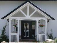 Ferienwohnungen 'Haus Sonnenhügel', 2-Raum-FeWo 'Jasmund' in Binz (Ostseebad) - kleines Detailbild
