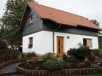 Haus 'Gemütlichkeit', Haus in Schotten - kleines Detailbild