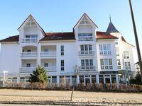 Ferienwohnung Haus 'Baltic'  SE-  WE 4, Ferienwohnung 4 Wentingmann Baltic in Sellin (Ostseebad) - kleines Detailbild